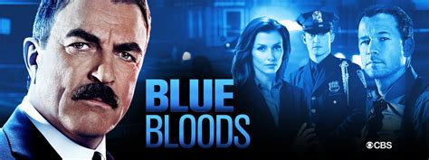 film blue blood the forest hills gardens blog news and events from