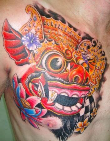 best cover up tattoo artist bali 21 best javanese tattoo collection images on pinterest