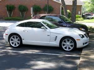 Chrysler Crossfire Value Chrysler 2014 Stats Autos Post