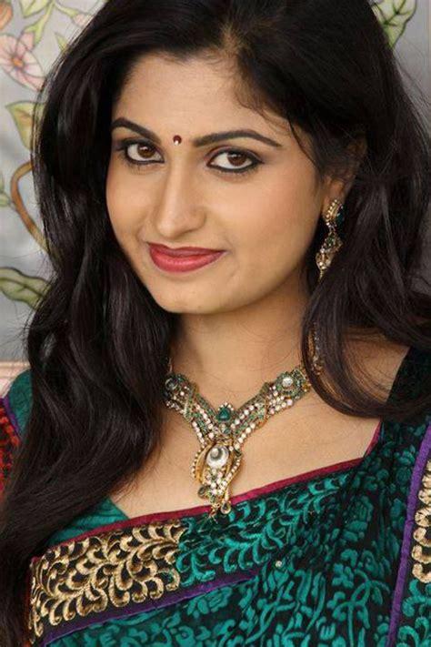 telugu actress tv chaitra rai telugu tv serial actress