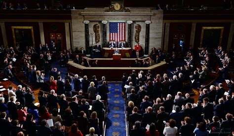congress house nationstates dispatch united states legislative