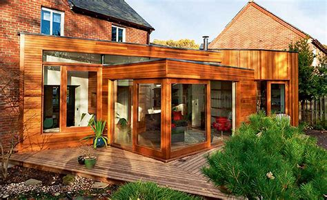 Www Small Home Images Can A Home Extension Add More Value To Your House Designbump