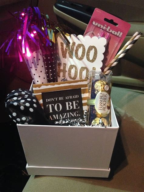 1000 ideas about congratulations gift on pinterest