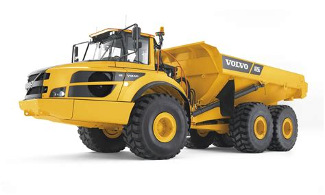 cjd volvo new volvo a35g for sale cjd equipment