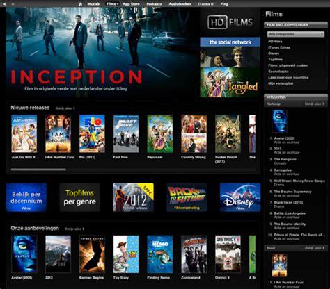 film gratis nederlands integratie films in itunes store afgerond 187 one more thing