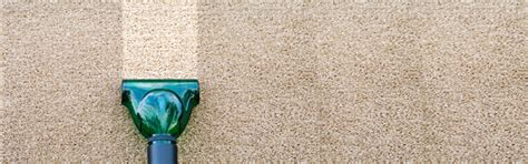 How To Clean From Rug by Our Steam Carpet Extraction Cleaning Process In Kansas City