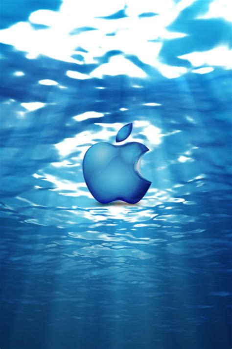underwater iphone wallpaper apple underwater iphone wallpaper hd