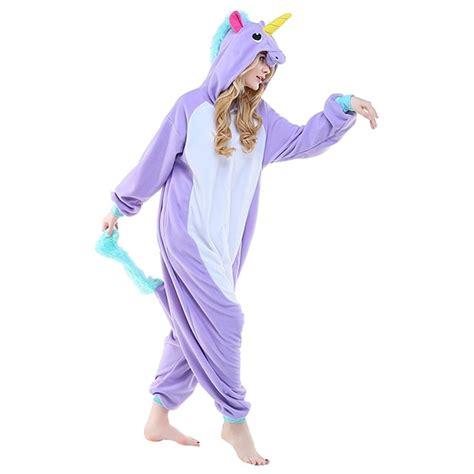 Pajamas Unicorn unicorn pajamas apollobox