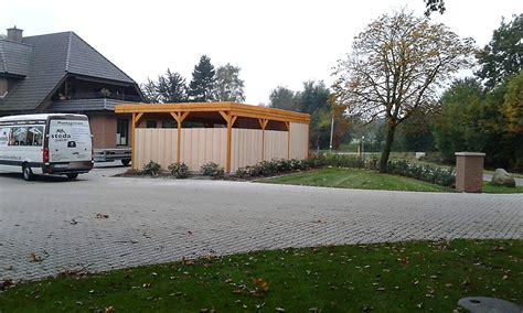 carport pflastern ehrf 252 rchtige carport pflastern haus design ideen