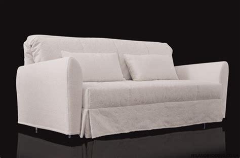 sofa covers london sofa covers uk london refil sofa