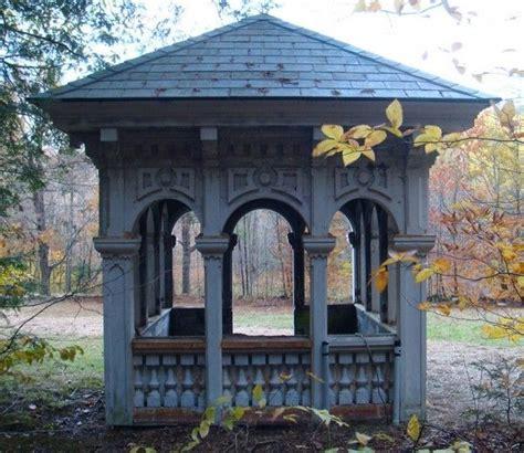 cheap gazebo for sale best 25 wooden gazebos for sale ideas on