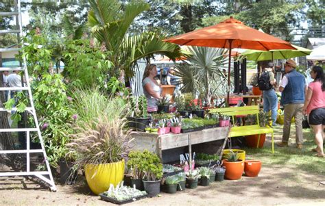 napa solano home and garden show napa valley magazine