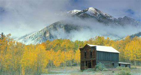 majestic mountain cabins