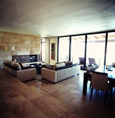 how to make a sunken living room how to raise a sunken living room