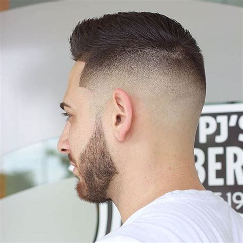 different haircuts for ricans rican fade men s short hair ideas 2017