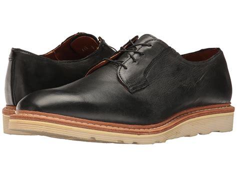 allen edmonds sale allen edmonds sale s shoes