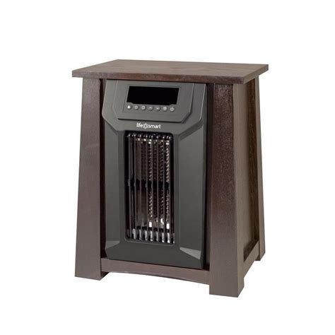 infrared bathroom heater 1000 ideas about infrared heater on pinterest outdoor