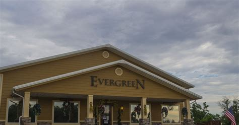 home design store aurora mo our eyes upon missouri evergreen home d 233 cor store at lake