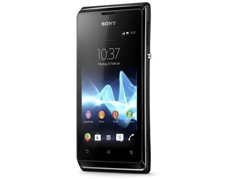 Sony As Series sony xperia series notebookcheck net external reviews