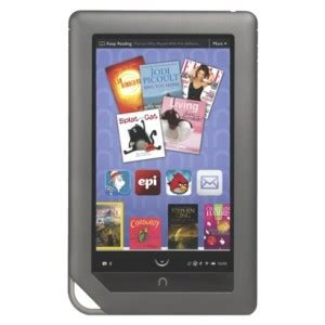 Nook Gift Card Codes - hot deal on nook color free 40 target gift card when you buy nook color the
