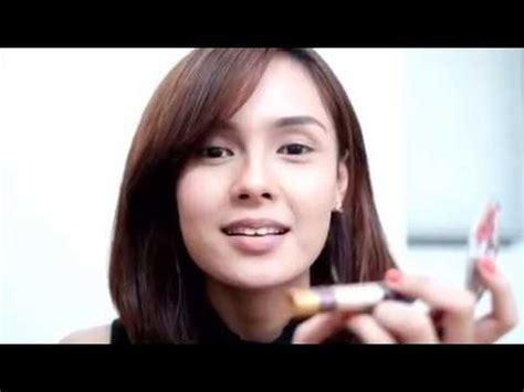 Eyeshadow Kit Sariayu Gili Lombok sariayu inspirasi gili lombok makeup tutorial makeup by angie ang