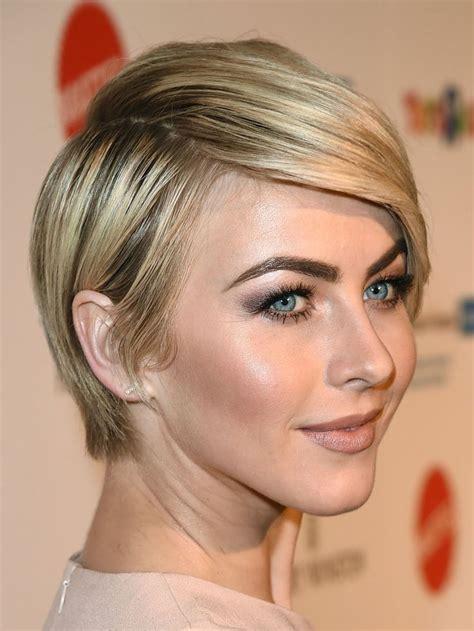 kaleys pixie haircut 17 best images about kurz ist sch 246 n kurzhaarschnitte on