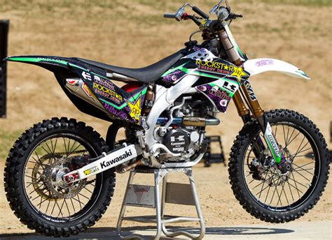 freestyle motocross bikes for sale faces of change