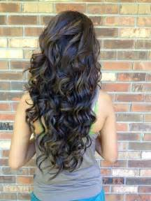 hair layered and curls up in back what to do with the sides 32 easy hairstyles for curly hair for short long
