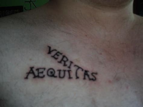 tattoo on boondock saints neck cover up tattoos for men latin tattoo designer
