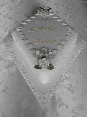 60th wedding anniversary   Bing Images   60th Wedding