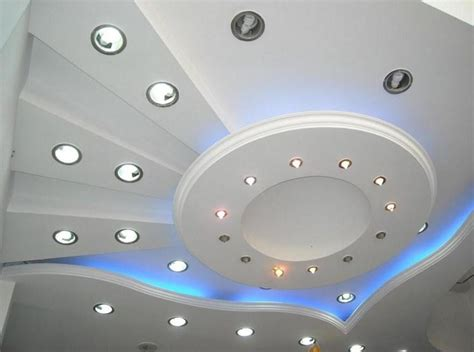 controsoffitto portante controsoffitto portante controsoffittature soffitto design