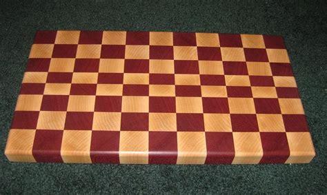 cutting board designs cutting board design software the wood whisperer