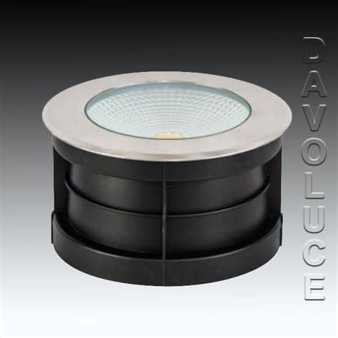 havit hv1833w 20w led inground uplighter from