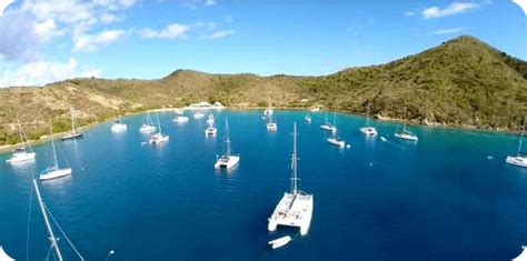 catamaran indian meaning catamaran yacht charters article uncovering the treasure