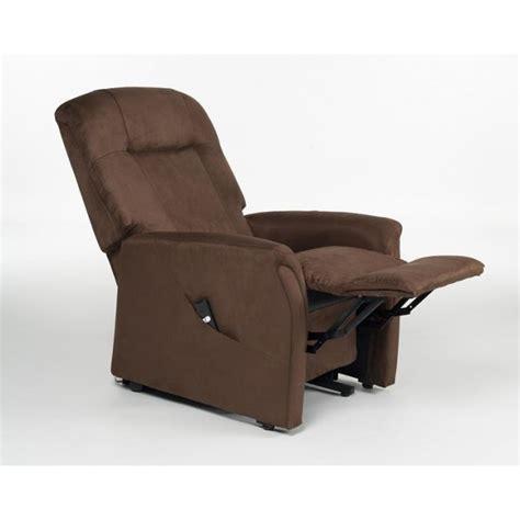 sillones ergonomicos para personas mayores sillones reclinables el 233 ctricos con ayuda a la incorporaci 243 n
