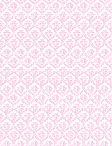 pink pattern movie download light pink patterned wallpaper gallery