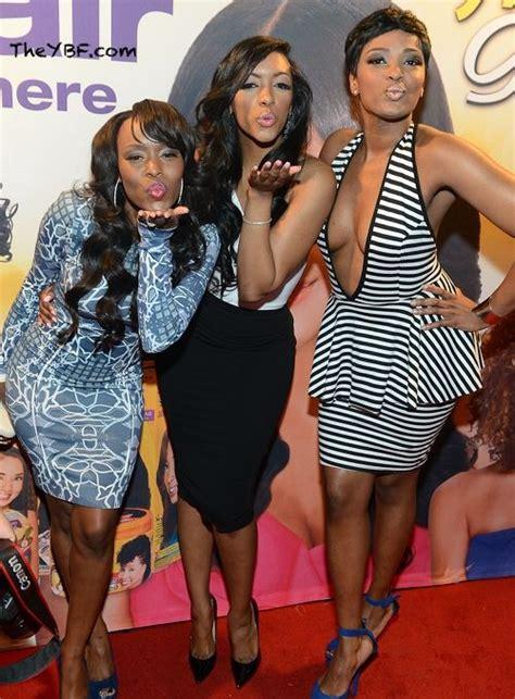 85 best images about beauty celebrity quad webb 85 best beauty celebrity quad webb lunceford images on