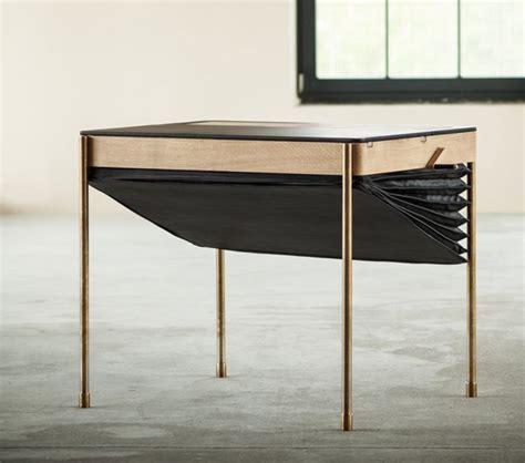 Secret Desk by Deco Inspired Secret Desk With A Twist By Magdalena
