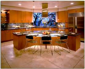 kitchen decorating themes widaus home design