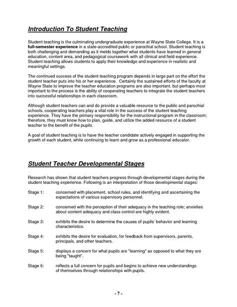 regis lesson plan template sle madeline lesson plan format lesson planning
