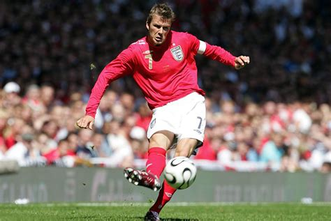 Commercial Appeal Marriage Records In Pictures David Beckham Al Jazeera