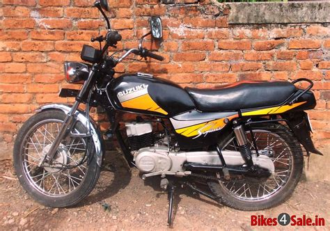 suzuki samurai motorcycle tvs suzuki samurai bike modified www imgkid com the