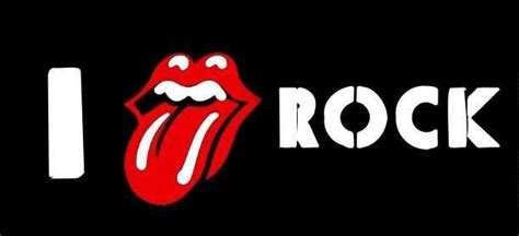 imagenes rock love as melhores bandas de rock nacional