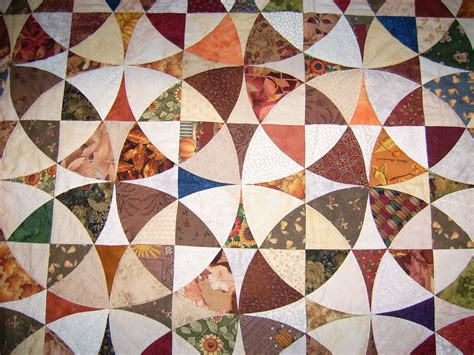 Patchwork Wiki - file patchwork curvas conc 233 ntricas jpg wikimedia commons