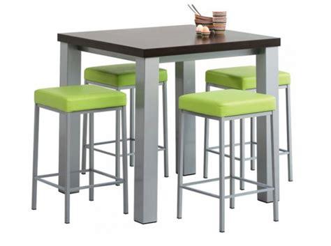 table haute de cuisine conforama trouver table de bar haute conforama