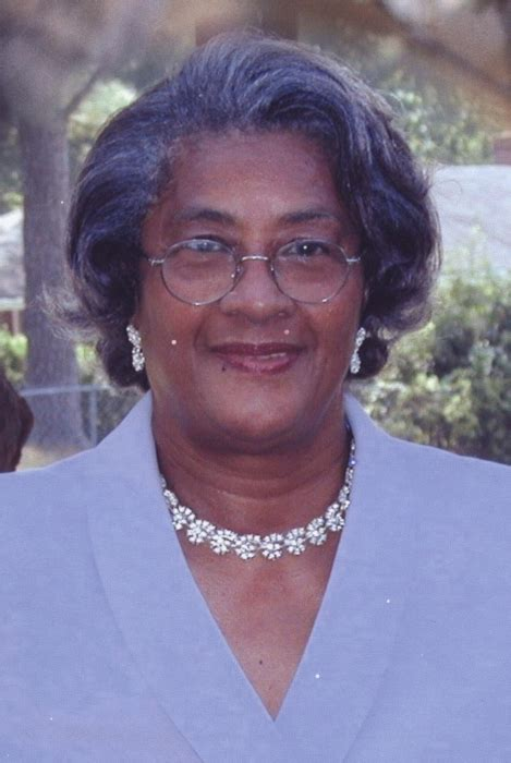 obituary for gladys send flowers bostick