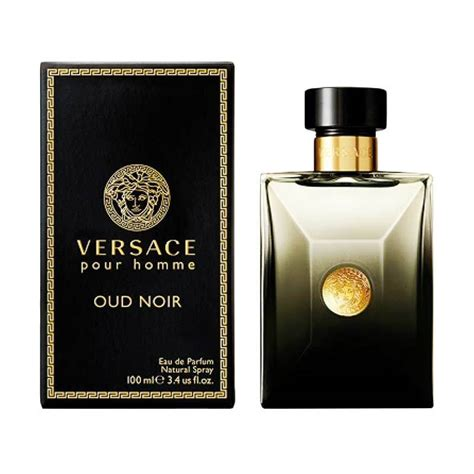 Harga Parfum daftar harga parfum daftar harga versace noir edt