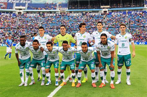resultados del futbol mexicano 2015 reportajeespecial net resultados de la jornada 3 torneo