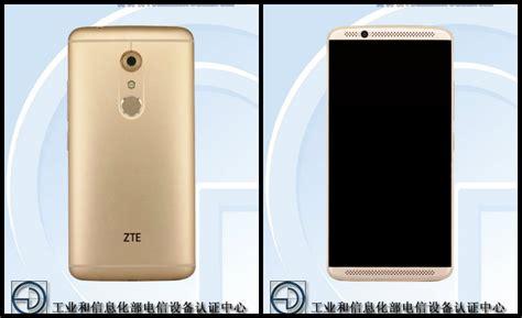 Speaker Advance A 41 zte axon 7 will come with dual speakers advanced hi fi
