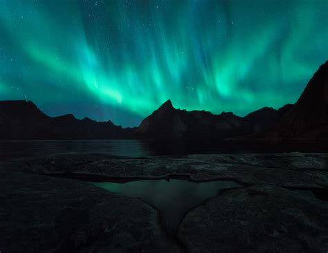 how to photograph northern lights how to photograph northern lights capturelandscapes